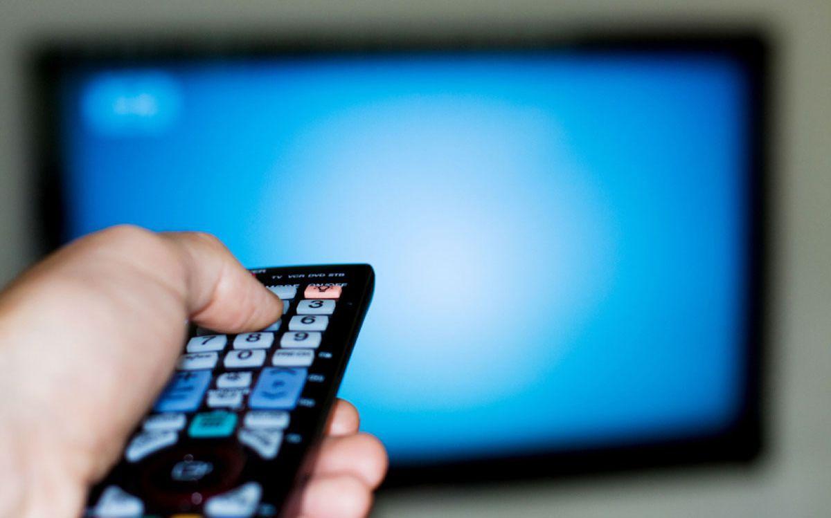 آگهی، وارونگی و سبک زندگی ؛ تاملی بر تبلیغات تلویزیونی